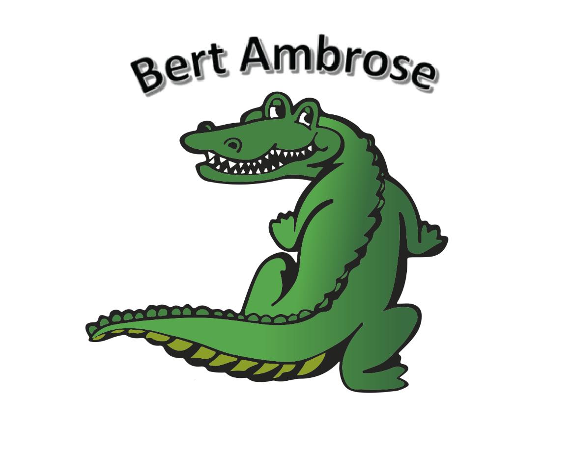 Bert Ambrose Elementary